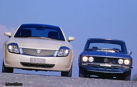 http://www.lanciaclub.net/graphics/gallery/full/1211_lancia-fulvia-coupe-concept2003-02.jpg
